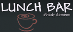 Logo Lunch Bar