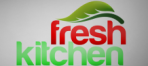 Logo Fresh Kitchen Catering