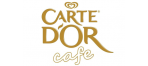 Logo Cafe Carte d'Or